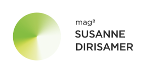 Mag. Susanne Dirisamer